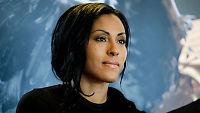 Brækhus dropper Rio-OL: – Jeg hadde ikke rukket å bli helt klar