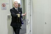 Dagbladet: – Ketil Olsen skal lede Norges NATO-misjon