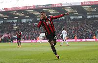 King-scoring i Bournemouth-seier: – Han fortjener dette