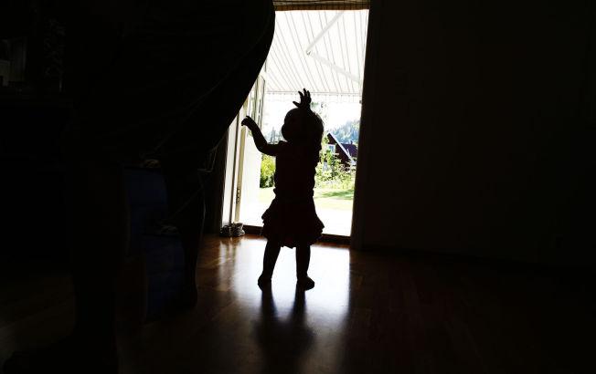 <p>ØKNING: Ved utgangen av 2014 var 14.500 barn og unge plassert utenfor hjemmet. Dette er et illustrasjonsbilde.</p>