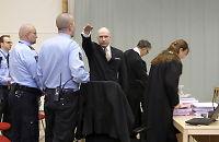 Eksperter om Breivik: – De fleste av oss ville nok taklet det dårligere enn ham