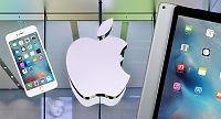 Apple ventes å lansere billigere og mindre iPhone