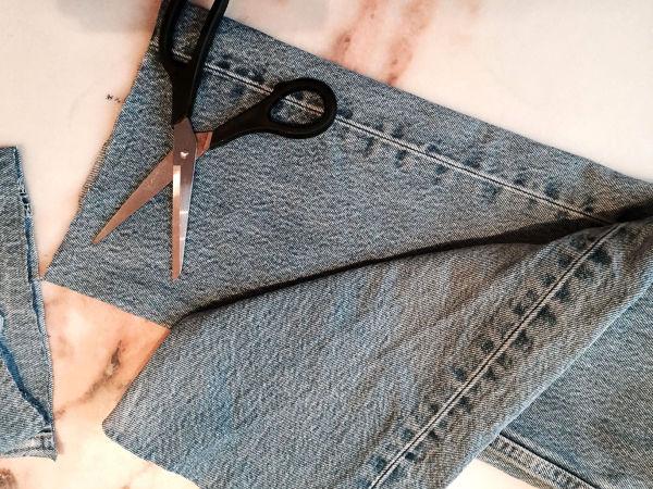 datingsider test nå og da jeans