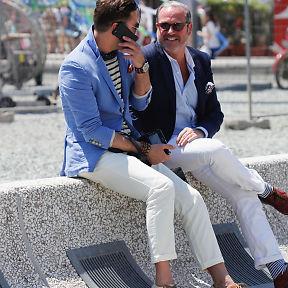 9541afd0 Sjekk hertguinne Kates eksklusive India-garderobe - MinMote.no ...