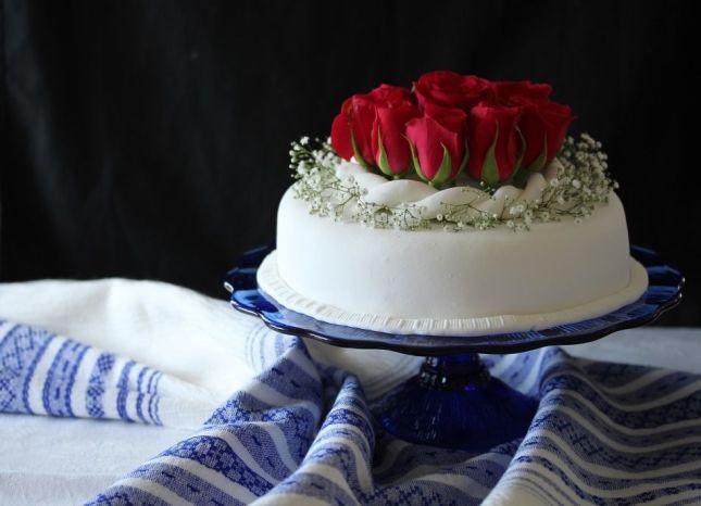 Hva er farin sukker dating