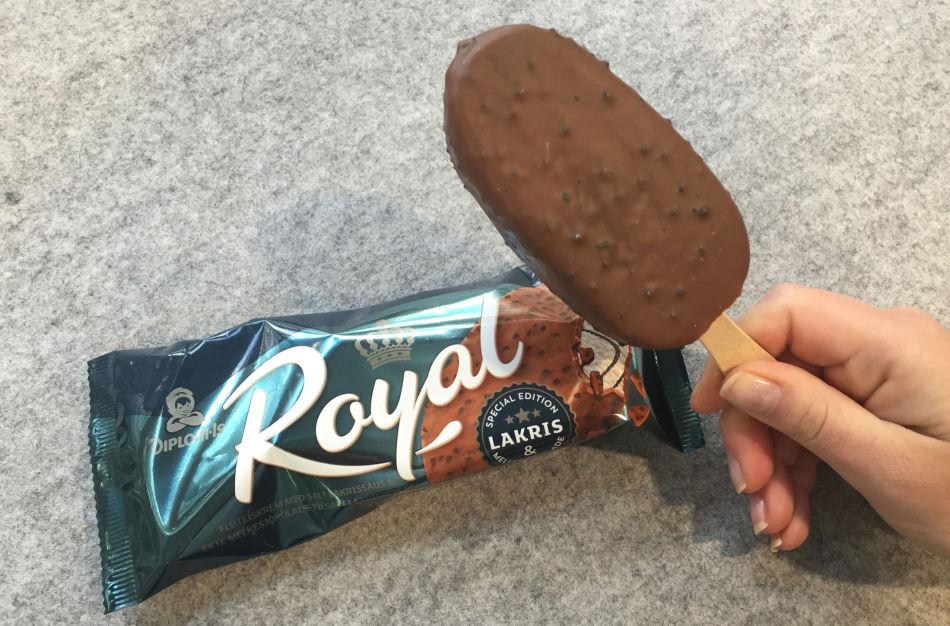 Royal_lakris