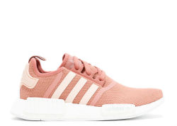 2016 adidas yeezy sko And adidas yeezy sko kjøp LItV