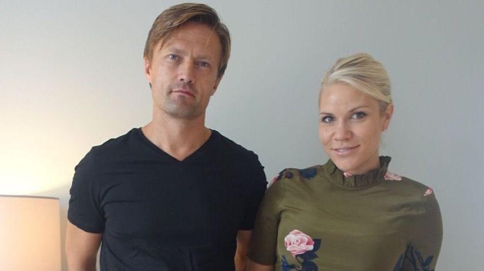 e25dd499 Dette er mote-Norges ukjente suksesspar - MinMote.no - Norges ...