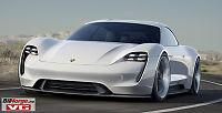 Disse nye elbilene kommer de neste fire årene
