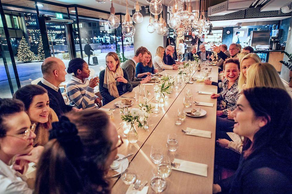 escorts stavanger romantisk restaurant i oslo