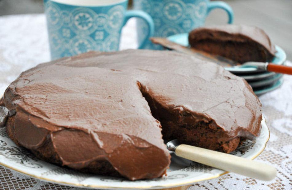 Go_Green_sjokoladekake_6