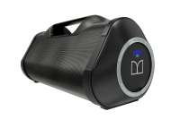 Test: Bluetooth-boombokser