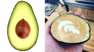 6 ting du kan bruke avokadoskall til som ikke er «avolatte»