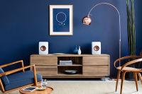 Stereo for det moderne hjem