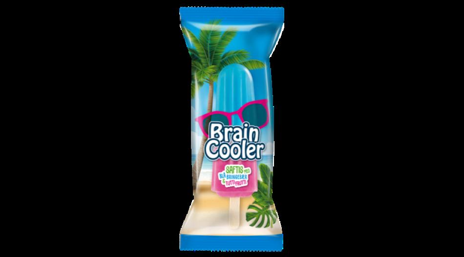 11736 Braincooler småis