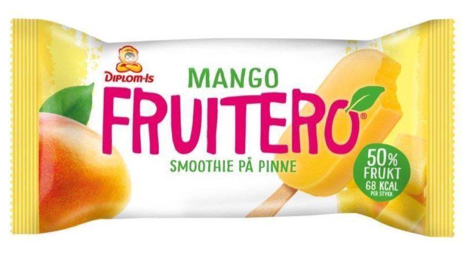 11721 Fruitero Mango småis RGB