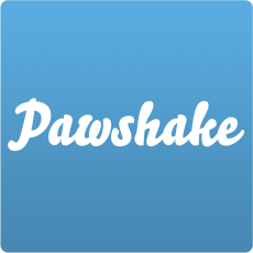 pawshake_logo