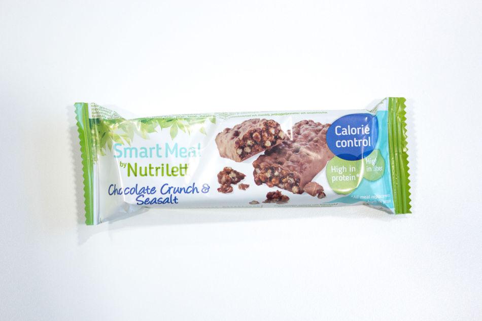 nutrilett1