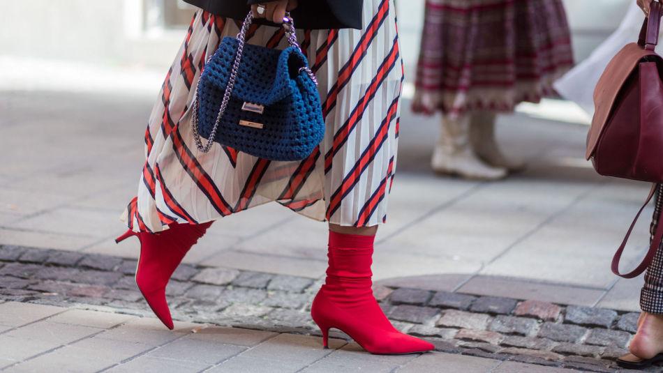 sauma strømper og hæler frie kvinner datingside