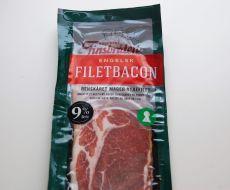 Filetbacon 2