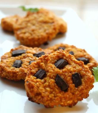 gresskarcookies2
