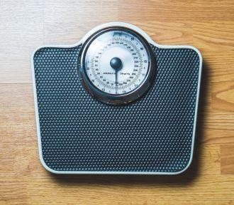 weight-2036970_1920