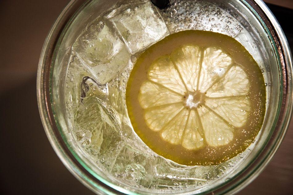 lemon-1716740_1920