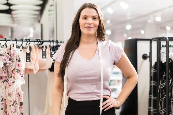 norsk kjendis sex billig undertøy på nett