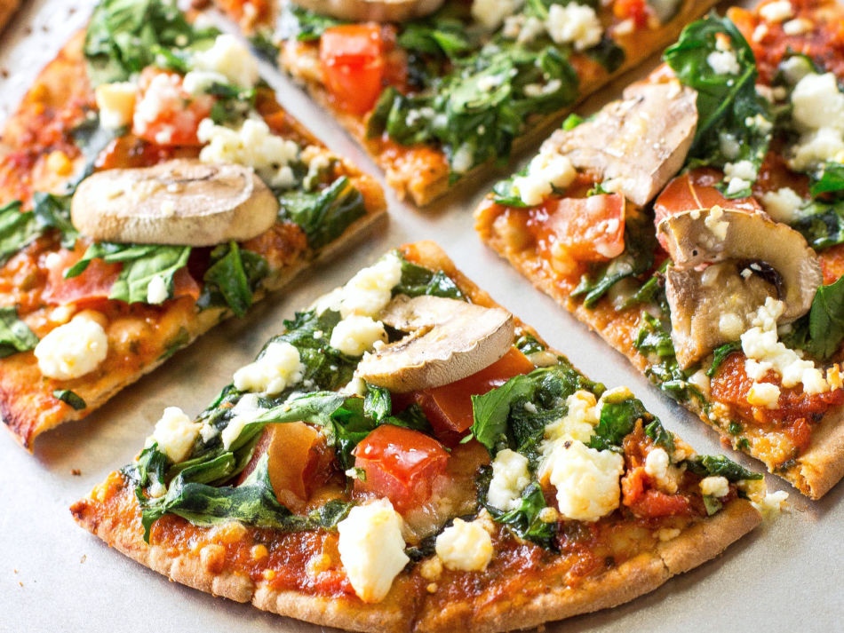 spinach-feta-pita-pizzas-14