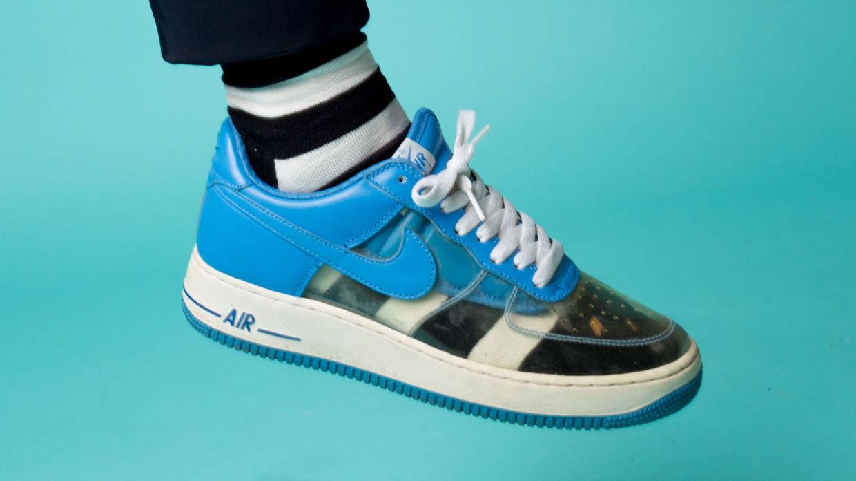 28 kule Sneakers til herrer i 2018 | Velstelt.no