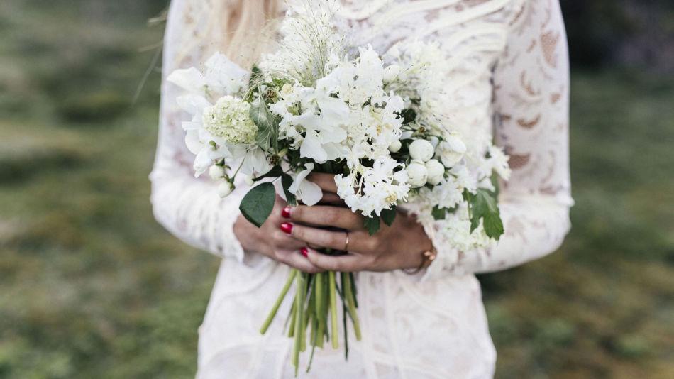 e9c93967 12 vakre brudekjoler på budsjett - MinMote.no - Norges største moteside