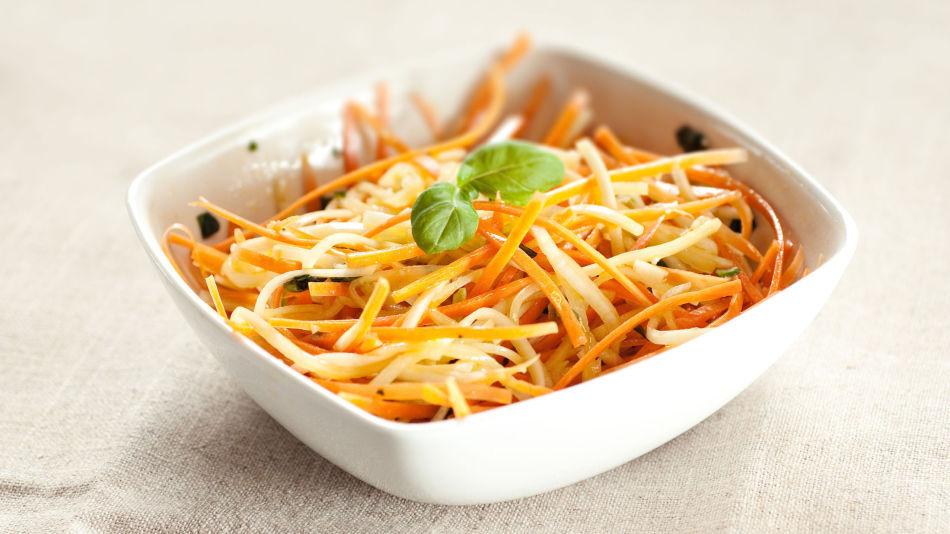 Squash-og-gulrotspagetti-FG-05231