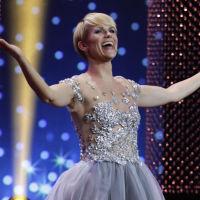 40 Miss France kjoler stjålet i Paris MinMote.no Norges
