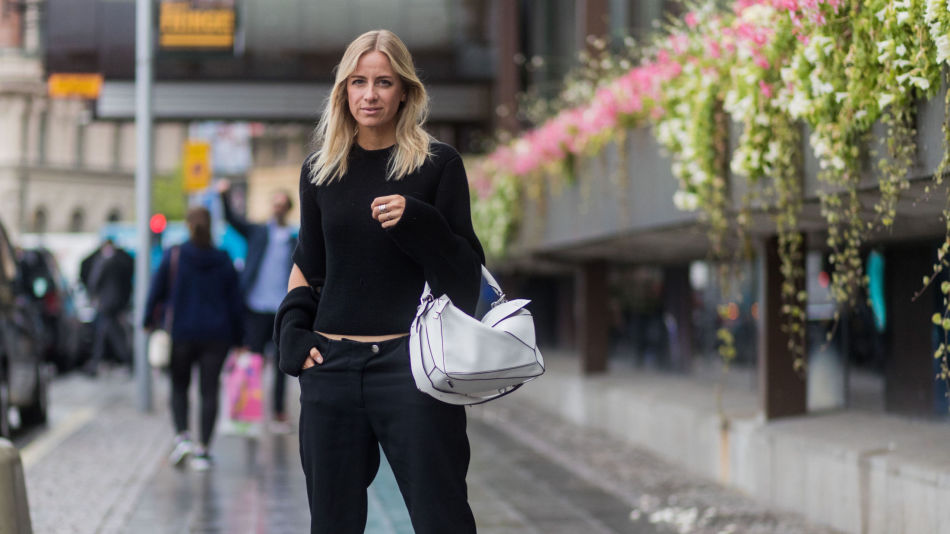 f77c62260 Celine Aagaard lanserer eget klesmerke - MinMote.no - Norges største ...