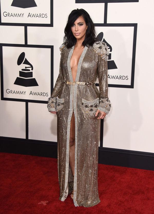 Kardashian Stilforandring Kim Ville Norges no Minmote Wests Fqq8P0f