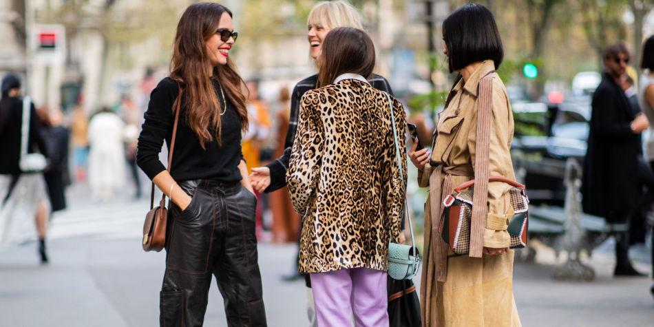 Derfor vil du ha denne kåpen Mote og Shopping