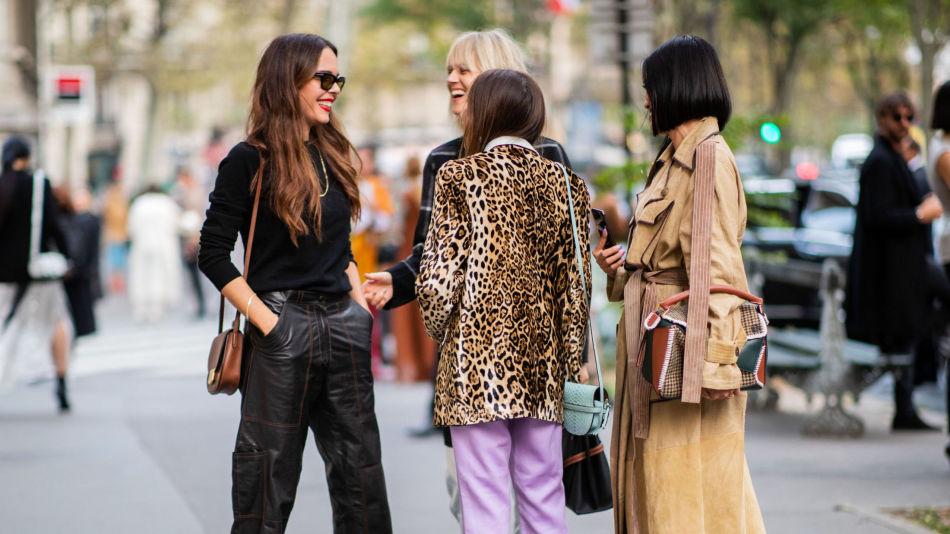 bde7f6afb Shop trenden: Leopardmønster - MinMote.no - Norges største moteside