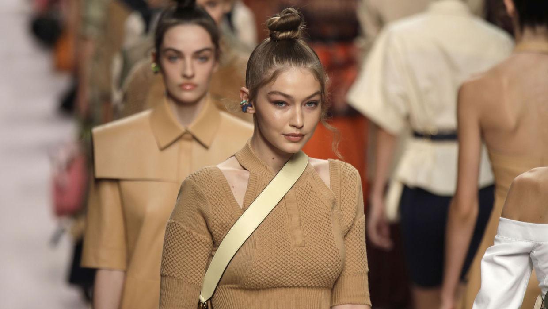 De største trendene for vår og sommer 2018   Fashion