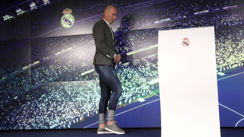 Zidane part 2 - Page 3 2609271