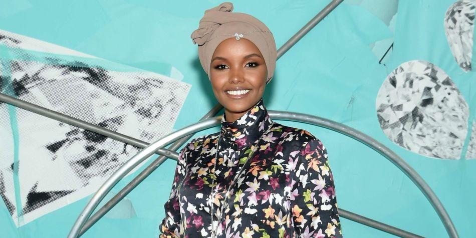 hei på somalisk