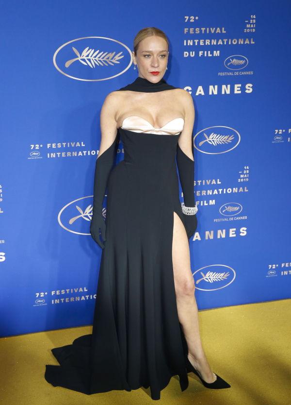 69752870 Sjekk de frekke kjolene i Cannes - MinMote.no - Norges største moteside