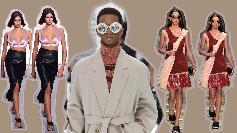 Vårmote 2020: dette er vårens 6 trender | Tara.no