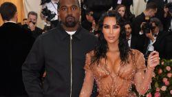 Kendall Jenner og Harry stiler offisielt dating 50 dating Storbritannia