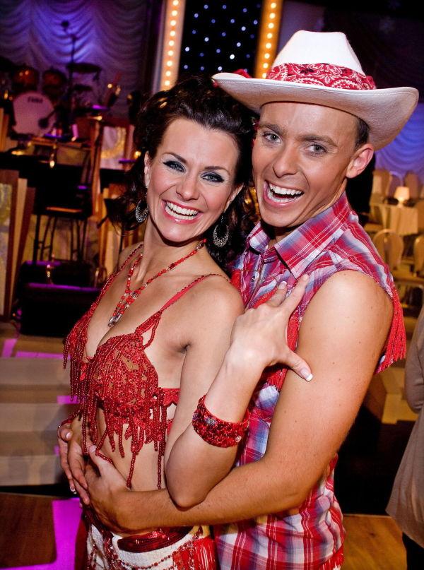 15 ville «Skal vi danse» antrekk MinMote.no Norges