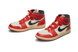 Best pris på Nike Air Max Thea Joli (Dame) Fritidssko og